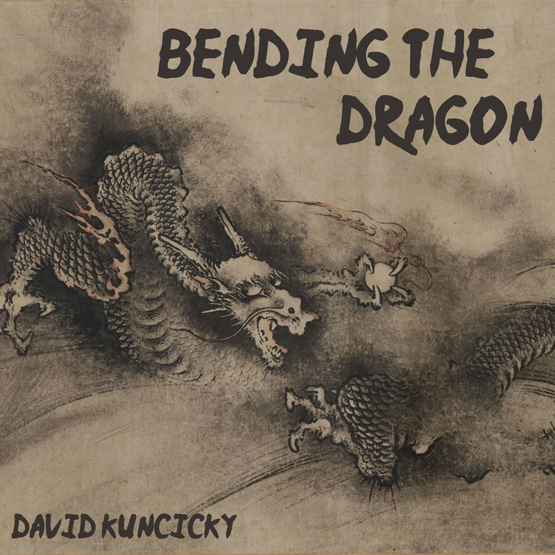 Bending the Dragon