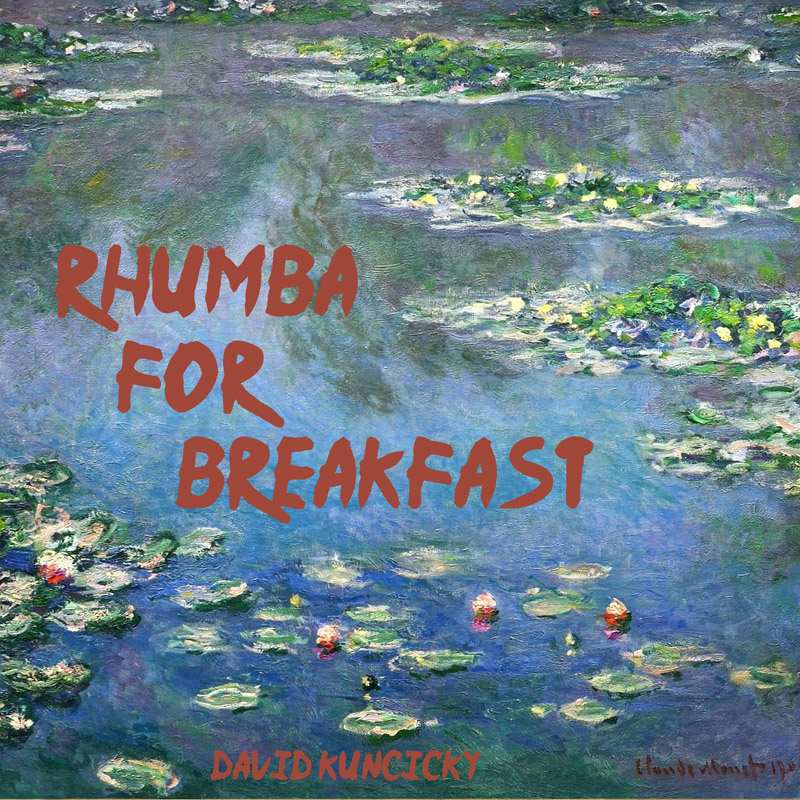 Rhumba For Breakfast